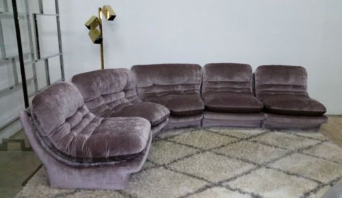 huge discount 0f22a 725c1 Loading | Krrb | Modular sectional sofa, Sectional sofa ...