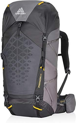 Photo of Buy Gregory Mountain Products Paragon 68 Liter Men's Lightweight Multi Day Backpack | Raincover, Hydration Sleeve  Day Pack, Lightweight Construction | Lightweight Comfort   Trail online – Newclothingtrendy