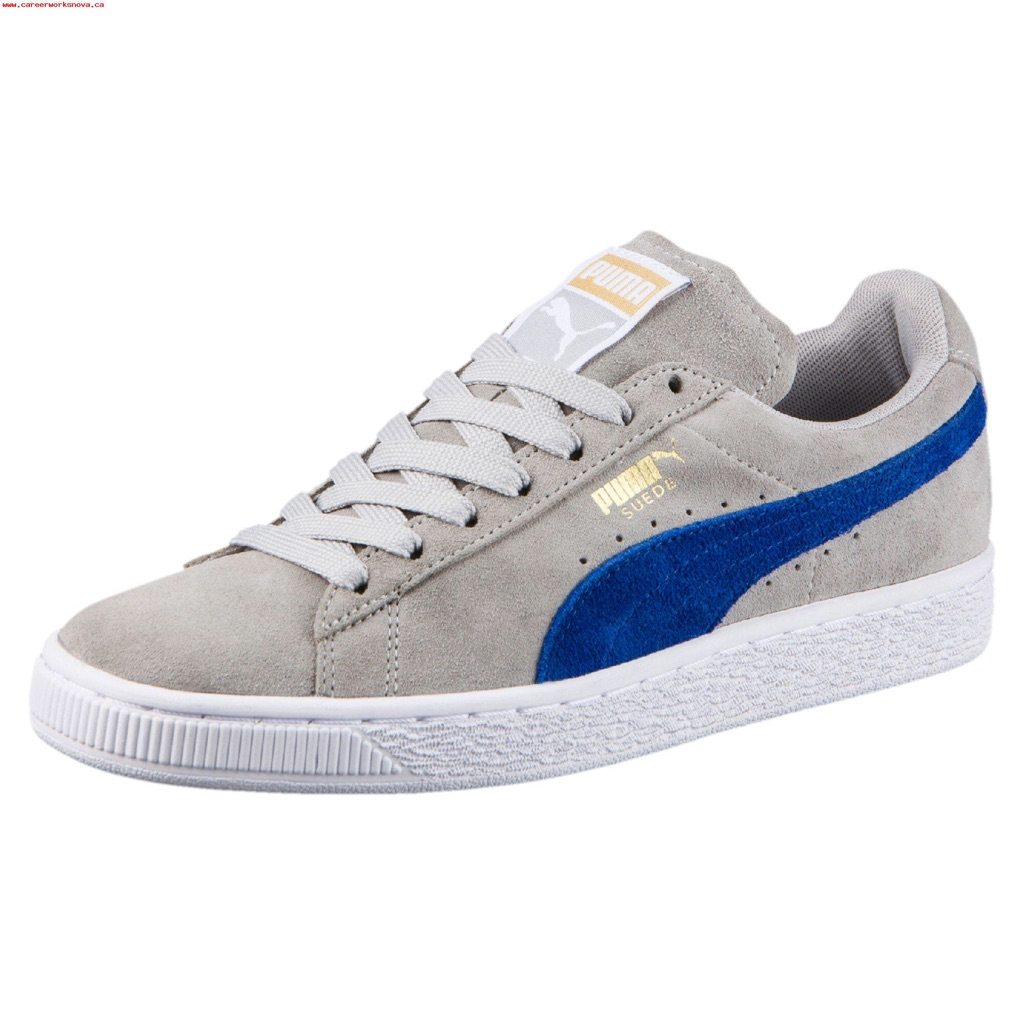 blue and gray pumas off 50% - www.ncccc