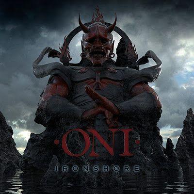 Oni: músicas de avanço ao álbum de estreia - World Of Metal