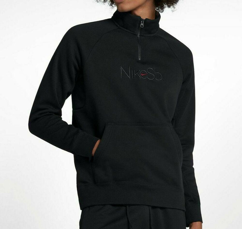 6ed691c76 Nike Sweatshirts Mens Small | Saddha