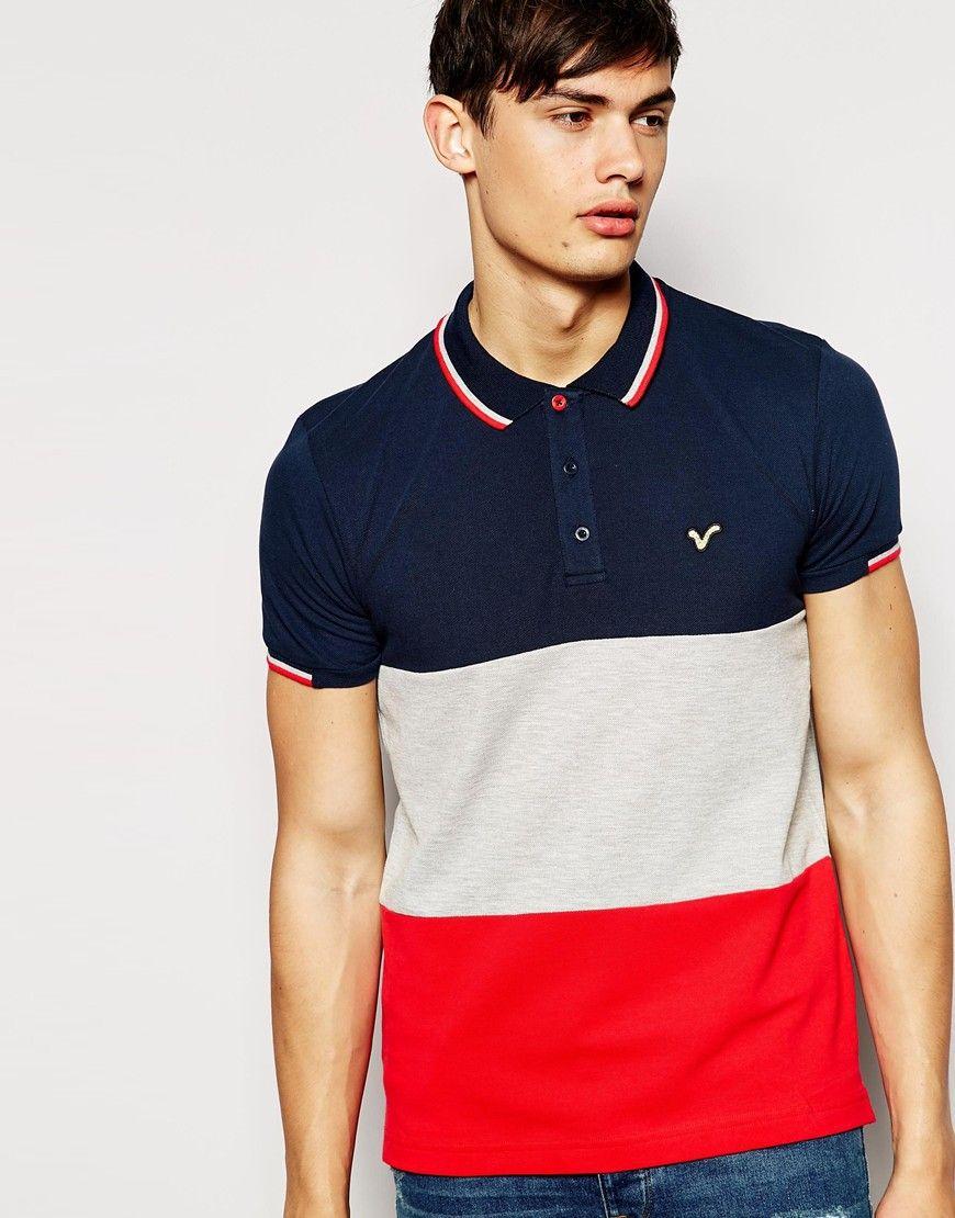 Camisetas Polo, Moda Para Homens, Deportes, Estilo, Ropa, Moda Masculina, 69c25b3a63