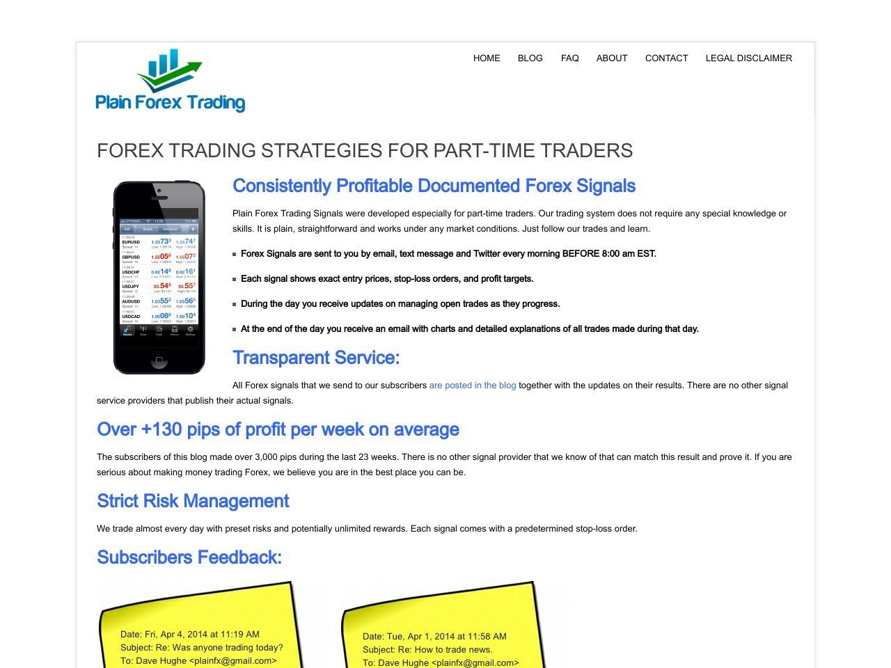 Pin By Emma Bervan On Gold Pin Forex Trading Forex Trading
