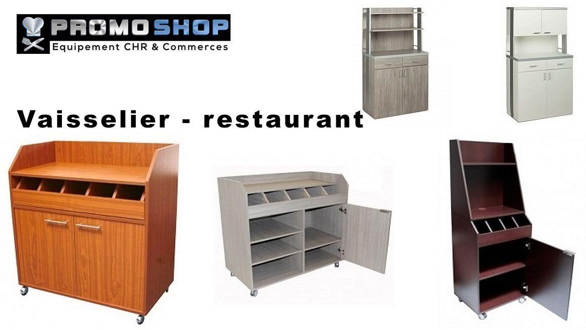 Vaisseliers Et Buffets Qui Vont Vous Donneront Envie De Tout Ranger Promoshop S A R L Vaisselier Rangement Range Couverts