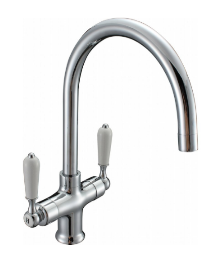 Pin by 何亚兵 on kitchen faucet   Pinterest   Kitchen faucets and Faucet