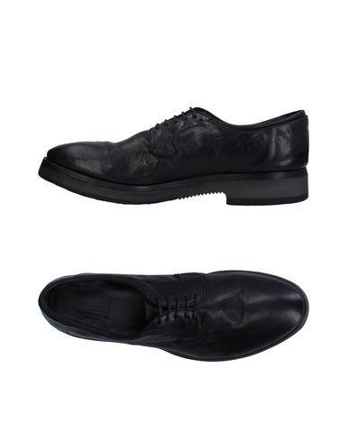 Chaussures - Tribunaux Preventi hqB1hZf8vw