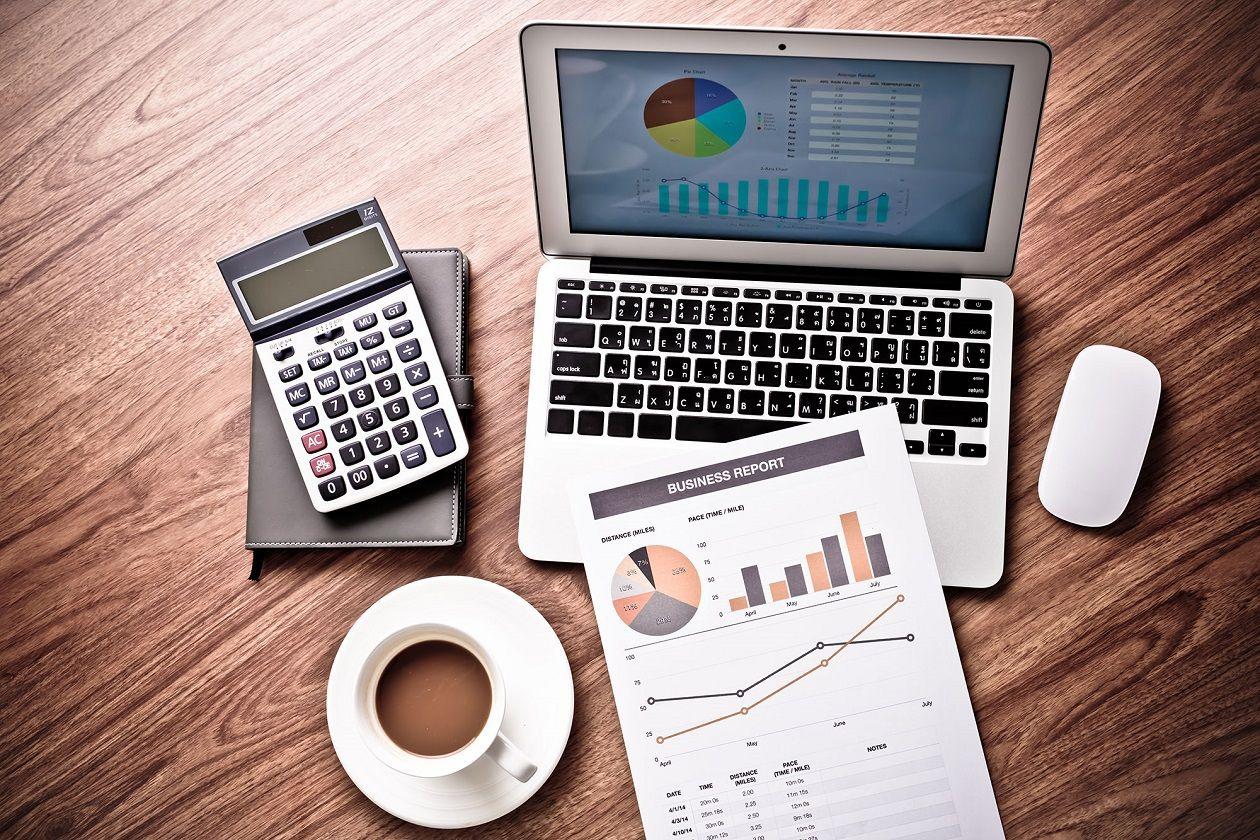 Accounting Wallpapers Live Accounting Wallpapers Xuz412