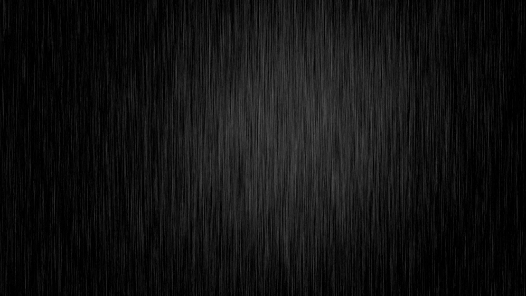 2048 x 1152 preto