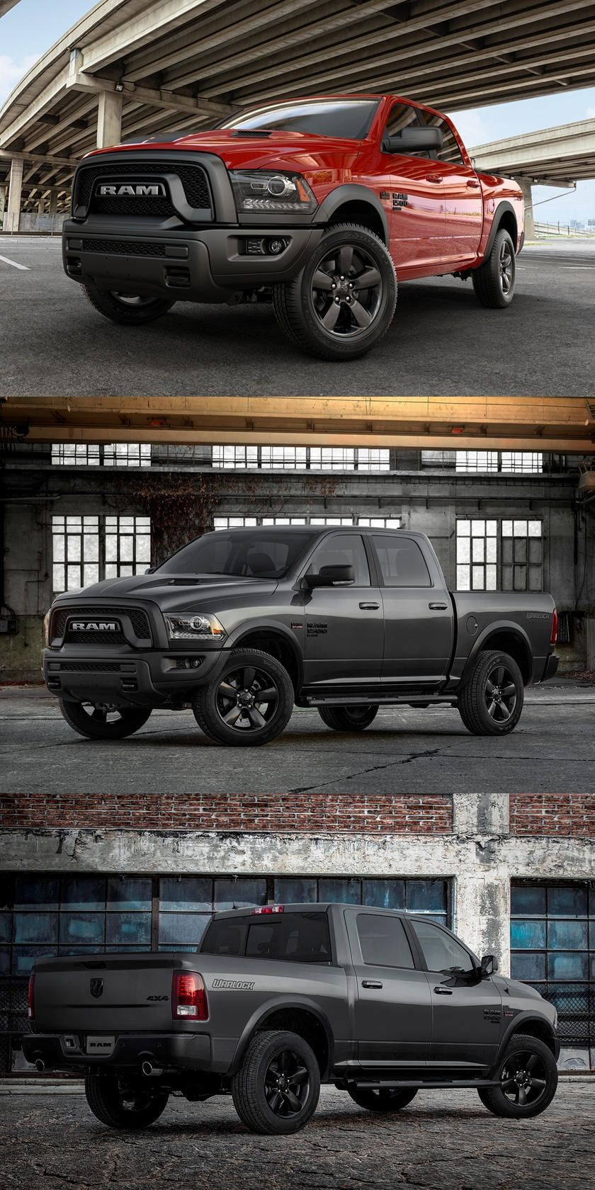 Chevy And Ford S Ram Truck Problem Just Got Bigger The Latest Sales Data Paints A New Picture In 2020 Ram Trucks Chevy Trucks