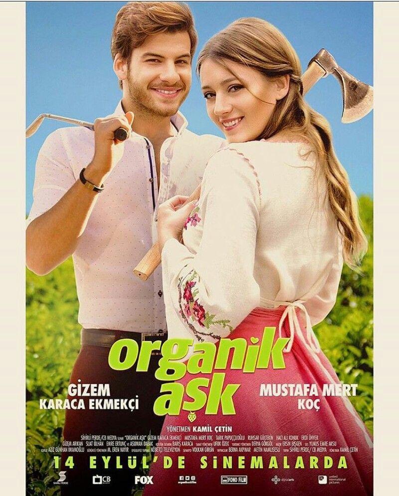Pin De Abuela44 Em Turkish Celebrities Series E Filmes Filmes Novelas