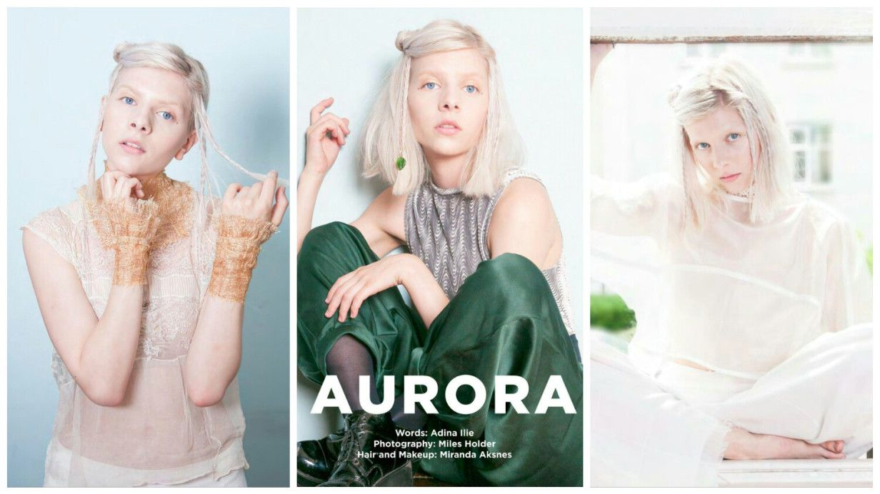 the AURORA photoshoot referenced and shown in low res form here is actually from issue number 24 of Fault-Magazine and apparently can be ordered here:http://www.booksmagazinesetc.com/proddetail.php?prod=FAULT24