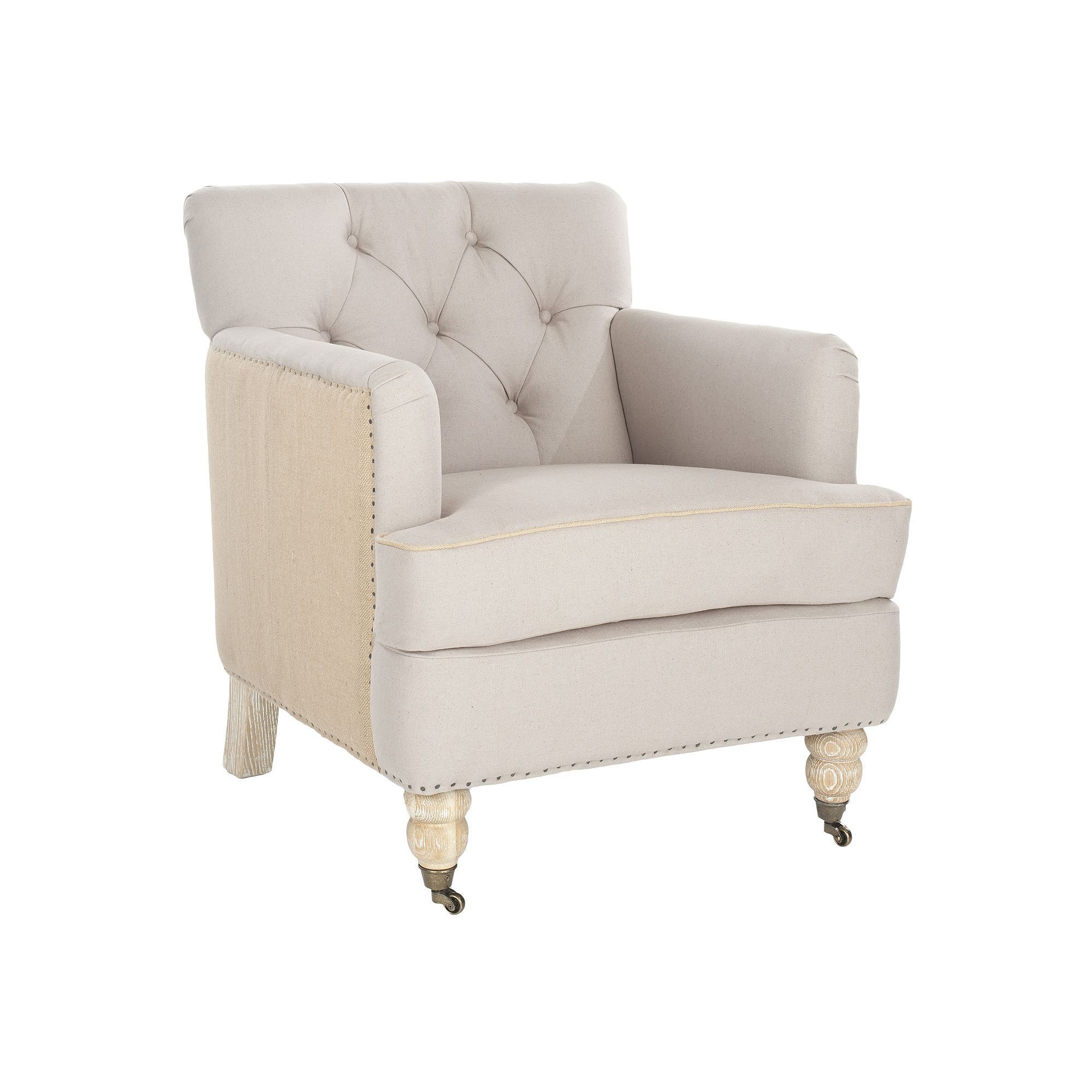 Safavieh Colin Chair in 2019 Chair, Armchair, Living