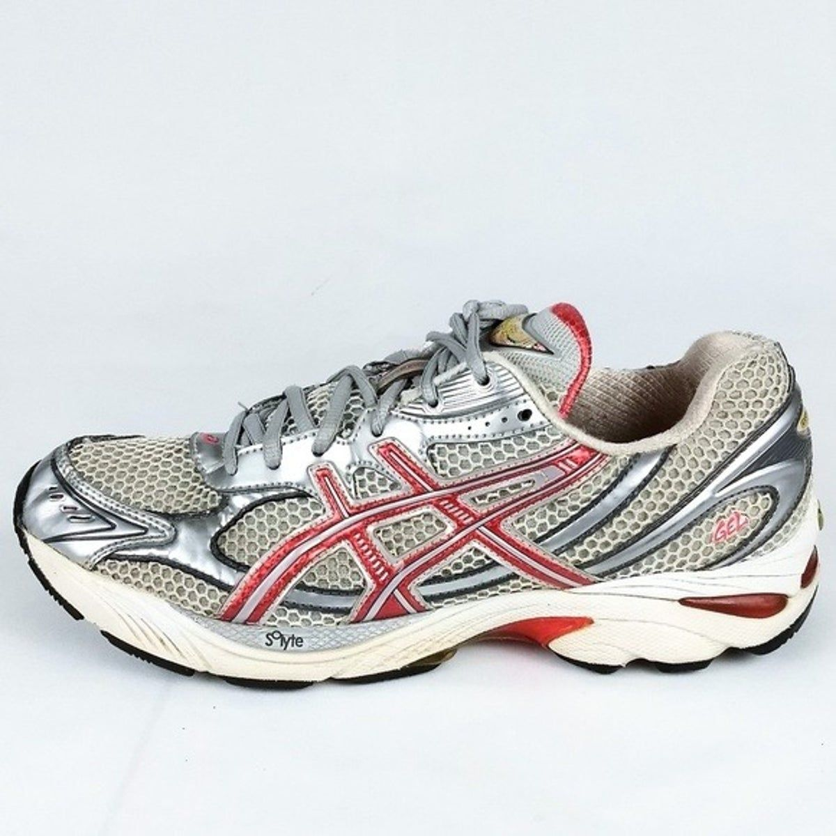 Asics Duomax GT-2150 Running Shoes 9.5 | Asics, Running shoes, Shoes