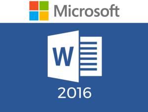 microsoft word 2016 cracked version