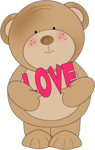 Free Amazing Clipart Free Valentines Clip Clip Art Valentines Robots