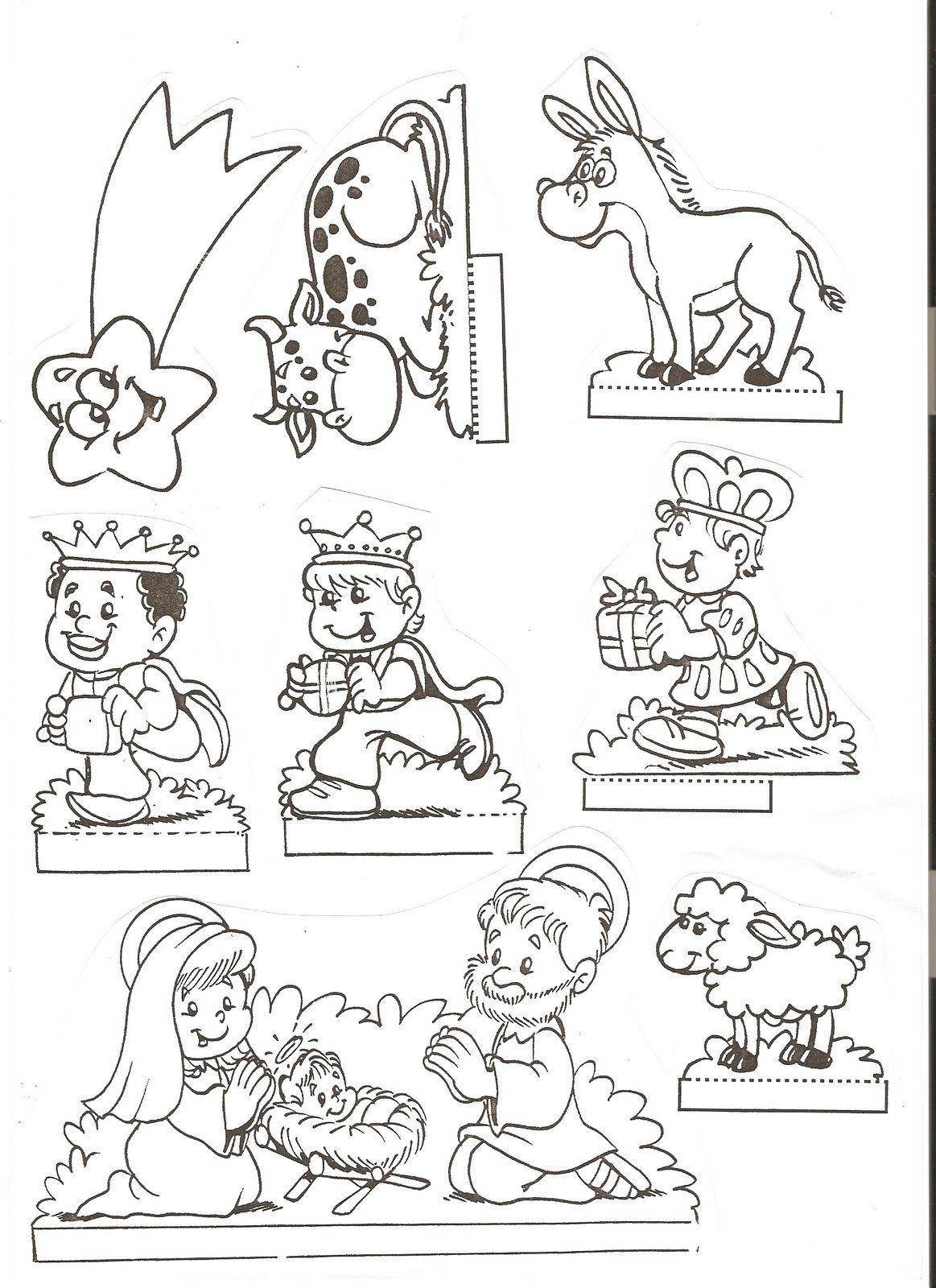 RECURSOS DE EDUCACION INFANTIL | Ideas para el hogar | Pinterest ...