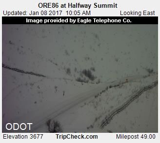Halfway Oregon Map.Ore86 At Halfway Summit Oregon Pinterest Weather Conditions