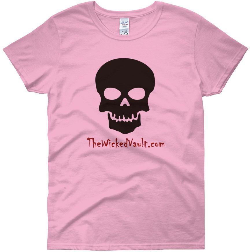 Women's Wicked Vault T-Shirt