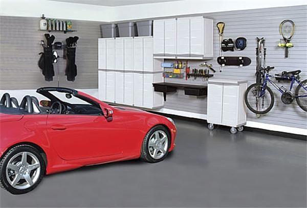 Modern Garage Storage Cabinet Design Ideas And Inspirations Simple Design Photo Modern Garage Storage Cabinet De Floor Design Garage Renovation Modern Garage