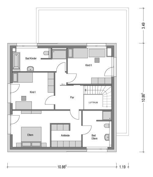 die besten 25 heinz von heiden ideen auf pinterest heinz von heiden h user heinz und. Black Bedroom Furniture Sets. Home Design Ideas