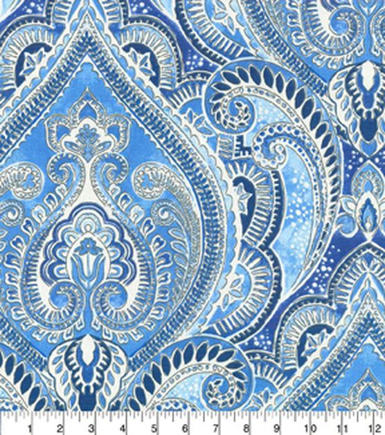 Charmant A Premium Home Décor Fabric Collection By Kelly Ripa. Create Lovely Fabric Based  Projects
