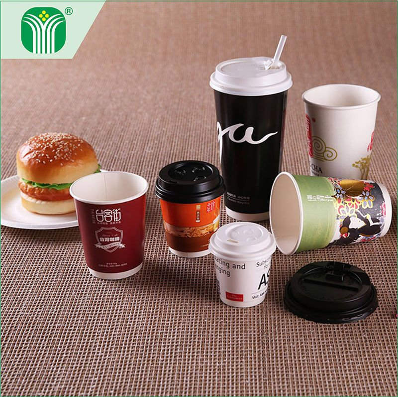 Check out this product on APP wholesale paper