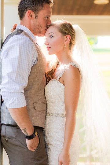 Photo From Sara And Chad Collection By Nicki Ahrens Photography