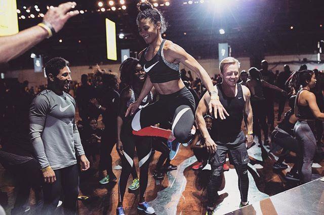 'Tina Turner' Legs StairMaster Workout #stairmasterworkout #TamsGoinHam StairMaster workout     #fit...