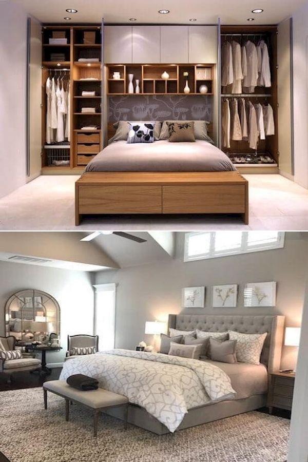 affordable furniture stores  cheap bedroom furniture sets