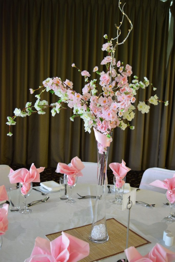 Covers decoration hire wedding event decoration design hire covers decoration hire wedding event decoration design hire auckland junglespirit Choice Image