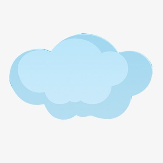 Cartoon Cloud Cartoon Clouds Cartoon Garden Cartoon