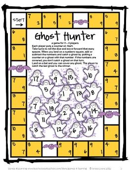 Halloween Math Games Puzzles And Brain Teasers Halloween Math Fun Halloween Math Halloween Math Games