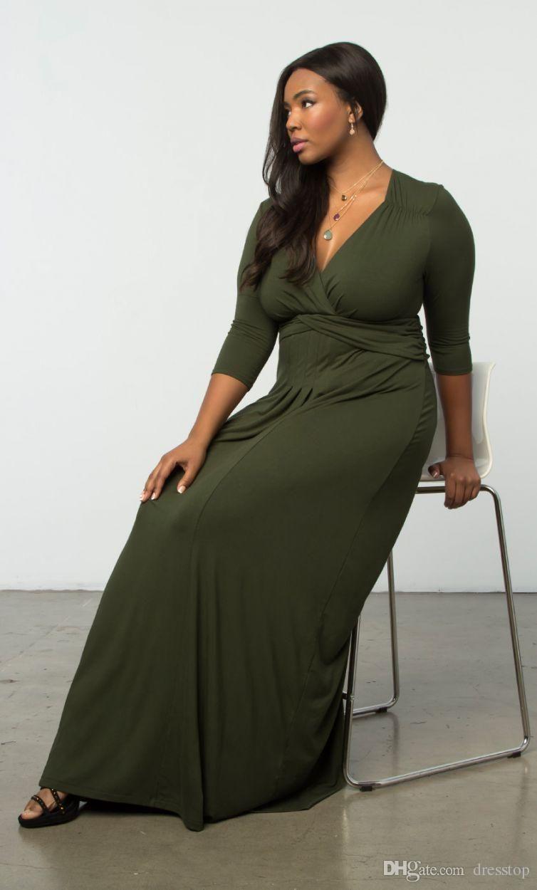 309298c3628 Designer Evening Dresses For Larger Ladies - Aztec Stone and ...