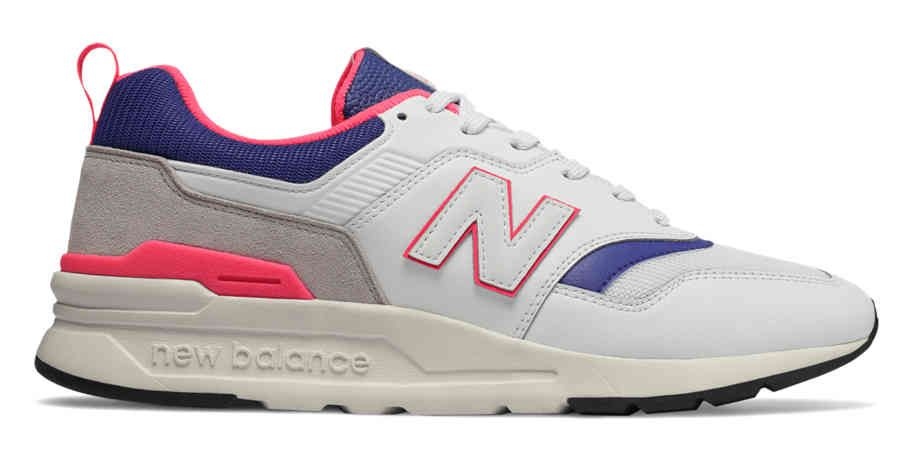 90570919979d9 997h in 2019   Shoes   New balance sneakers, Sneakers, New balance