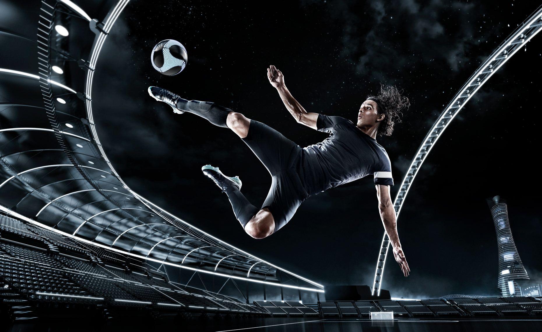 Картинка спорт реклама