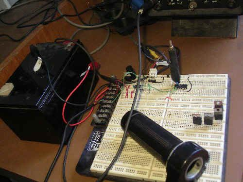 picox open source motor controller for electric bike hacked on Ducati Wiring-Diagram for picox open source motor controller for electric bike hacked gadgets diy tech blog at Husqvarna Wiring-Diagram