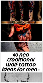 Photo of 40+ faszinierende Tintenfisch- und Tintenfisch-Tattoo-Designs – TattooBlend 40+ faszinierende …