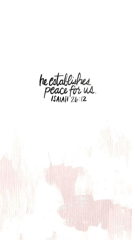 Wallpaper Encouragement Inspirational Bible Quotes
