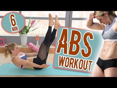 Ultimatives Hiit Workout In 10 Minuten Das Richtig Reinhaut