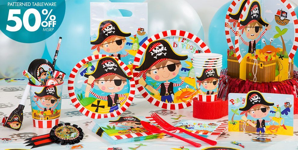 ** PIRATE PARTY**PRIZES*PARTY BAGS** PARTY LOOT** PIRATE EYE PATCH X 10 !!