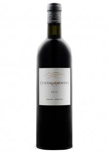 Cheval Des Andes Blend De Terrazas De Los Andes Comprar Vinos Al Mejor Precio Espaciovino Vinoteca Online En 2020 Vinos Elaboracion Del Vino Botellas De Vino