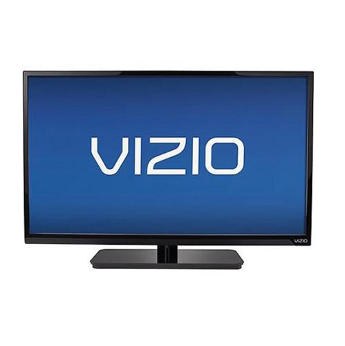 VIZIO E320IA2 32 720p 60Hz Razor LED Smart HD TV w/ Apps