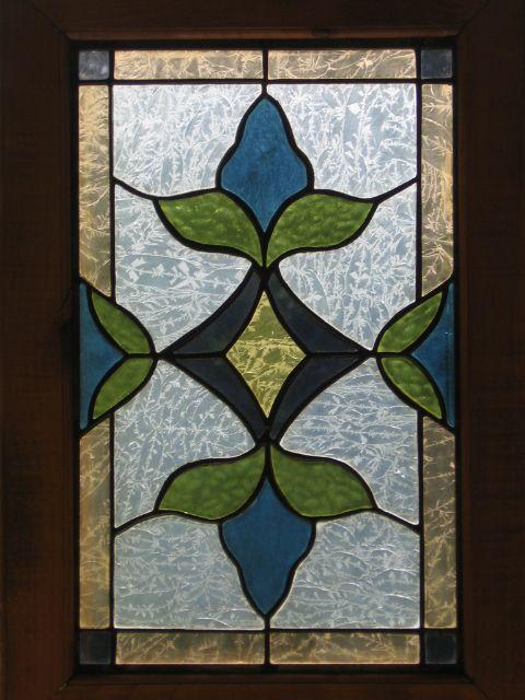 Vitrail moderne dessin recherche google vitrail pinterest vitrail contemporain vitrail - Dessin vitraux ...