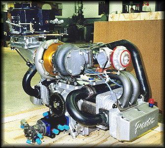 type 1 engine turbo this engine was built for dave grayson pauter big block 3300cc cars. Black Bedroom Furniture Sets. Home Design Ideas