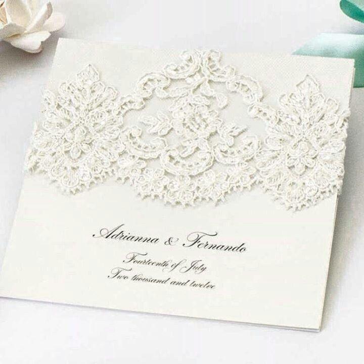wedding #invitation   Invitations   Pinterest   Wedding and Wedding