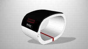 """HTC has reportedly postponed its plans to unveil a smartwatch in an effort to """"get it right"""" as competitors race to capitalize on the wearables market. According to Re/code, the device is not ready to be released this year. """"We think the strategy we were working on will get us there, but we want to […]"""