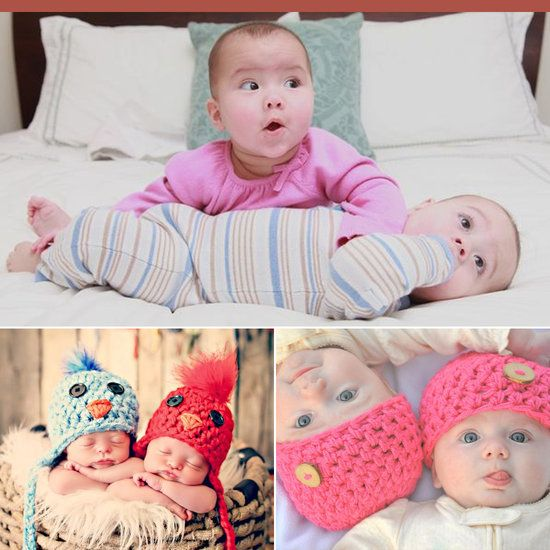 How to Photograph Twins; just looking at these pics make ...