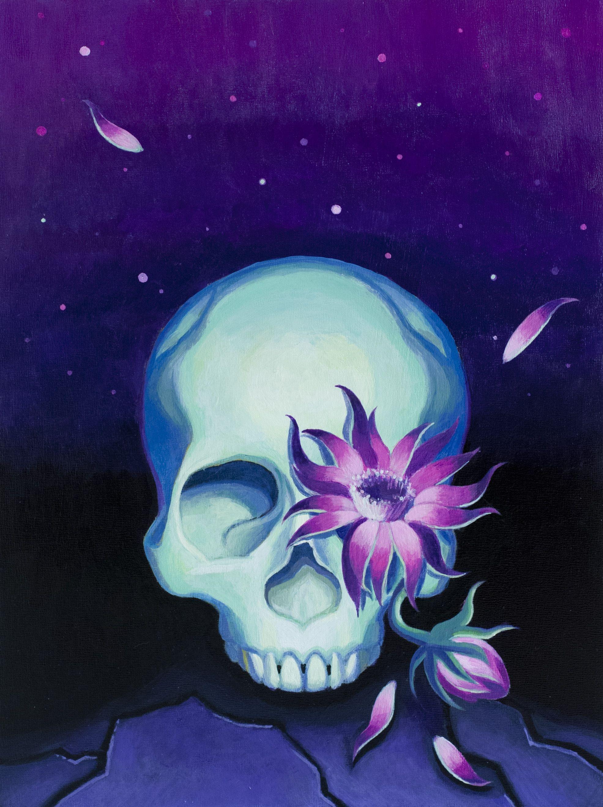 fine art | Elizabeth Virginia Levesque