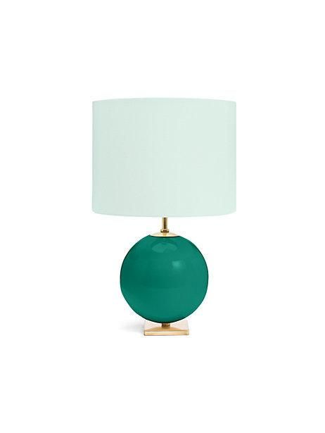 Elsie Table Lamp Table Lamp Lamp Contemporary Table Lamps