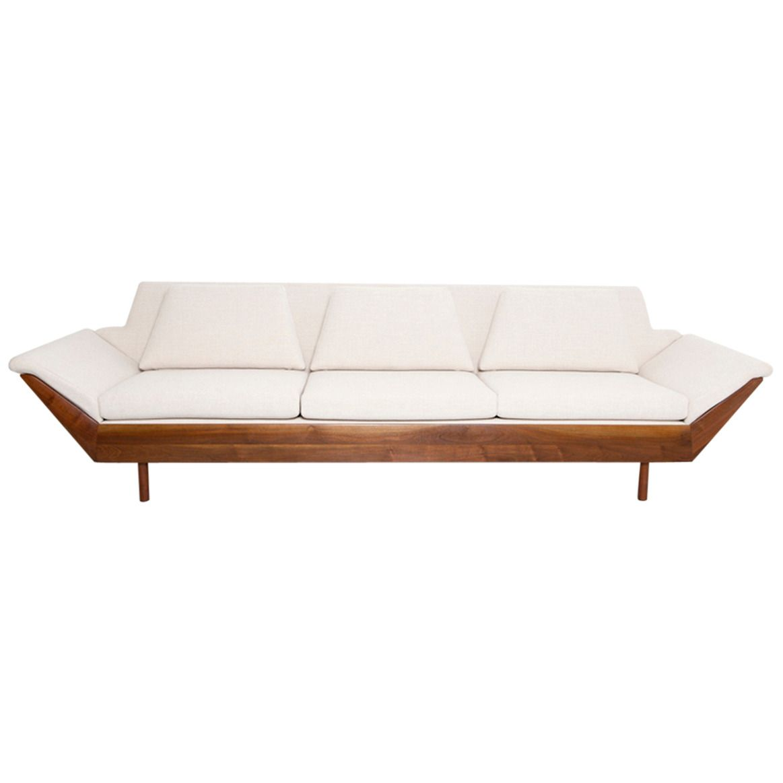 Thunderbird Sofa By Flexsteel Sand Dune Pool Ideas